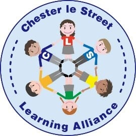 Chester le street learning alliance